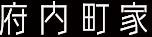 vi_logo_1