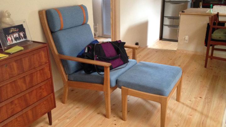 写真2(椅子)