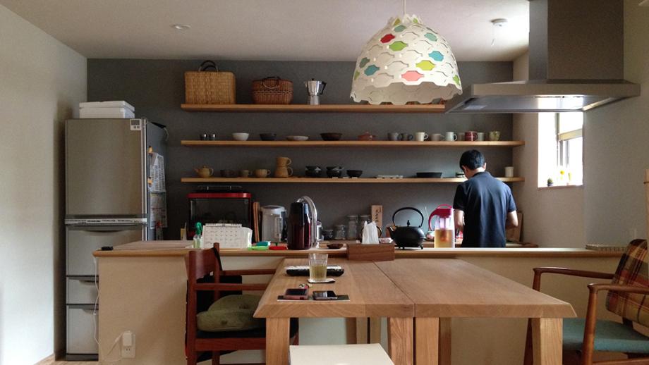 写真7(キッチン)2