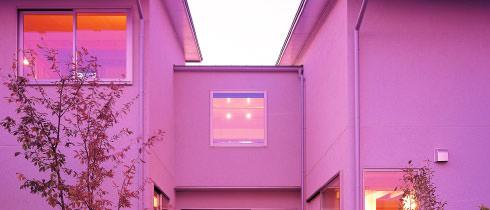 大分市で高耐震の家・耐震住宅を建てる