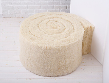 耐震対策の為に壁を腐らせない断熱材で家づくりをしましょう