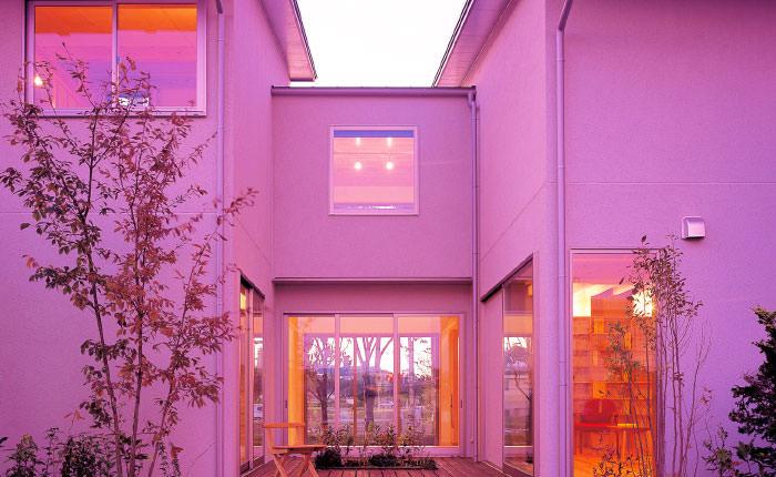 大分県大分市の「日本ハウジング」で高耐震の長期優良認定された家を建てる