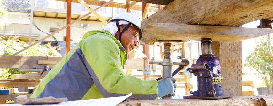 大分県大分市の「日本ハウジング」の家づくりは高断熱のZEH対応の家です
