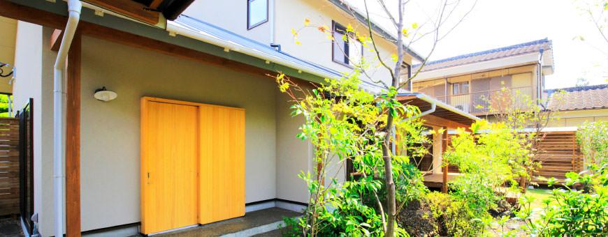 大分県大分市の「日本ハウジング」で適正な価格で家を建てる