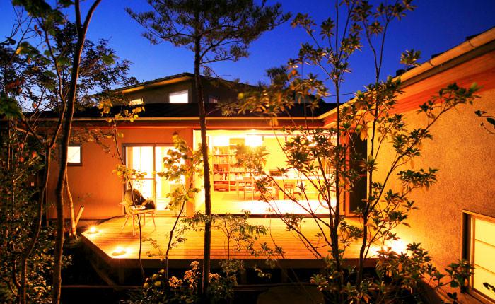 大分県大分市「日本ハウジング」でお手頃価格の家を建てる