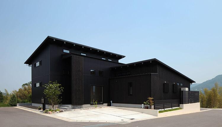 大分市の注文住宅を建てるなら「日本ハウジング」で