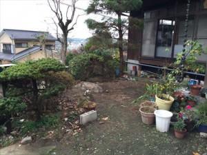 写真3_R