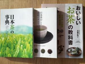 image2 (1)_R
