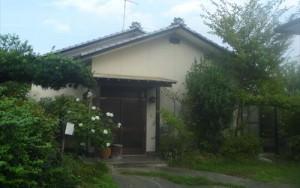 P1020116_R