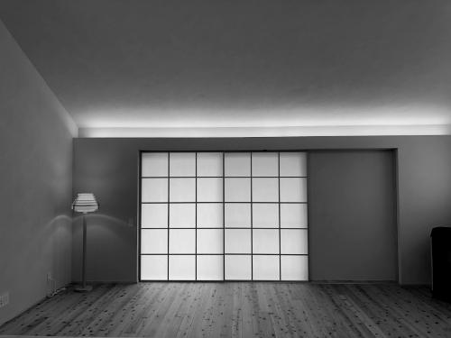 木造住宅とデザインの関係性