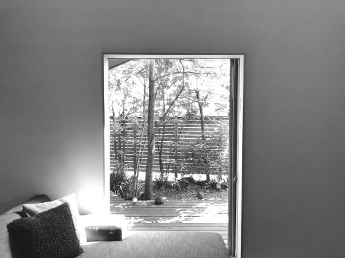 木造住宅での暮らしとデザイン