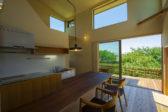 自然素材の家はなぜ良いのか?自然素材についてもう一度考えてみよう